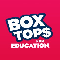 Box Tops for Education is Changing