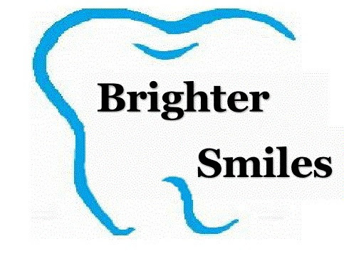 Nebraska City School 2020-2021: Brighter Smiles