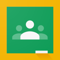 Google Classroom Support--Email Notifications