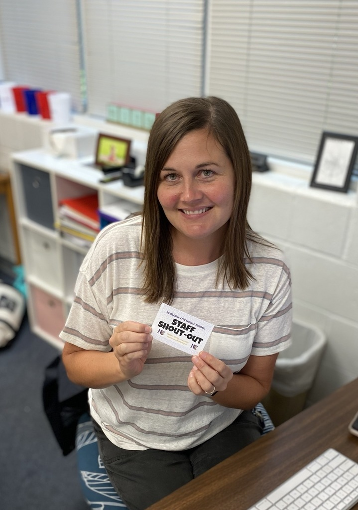 Mrs. Dunn - 6th Grade Social Studies